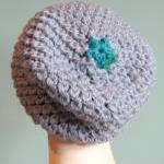 Sammy Slouch Hat - Ready T..